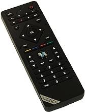 NEW VR17 Remote control fit for Vizio TV E322VL E422VA E552VL M261VP E320ND E371ND E420ND E470ND E550ND VXV6222