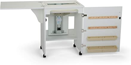 Amazon.es: mesas para maquina de coser