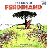 The Story of Ferdinand (Reading Railroad)