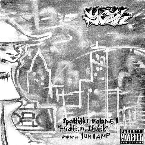 Hide N Seek (JON vs LAMP) [Explicit]