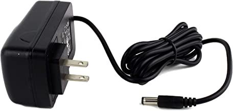 Best creative d200 power supply Reviews