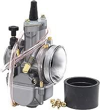 Carburetor Motorcycle 2T 4T Universal Refitting Parts Racing for 50 70 100 110cc DirtBike