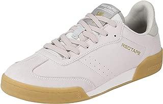 Red Tape Men's Rte1578 Sneakers
