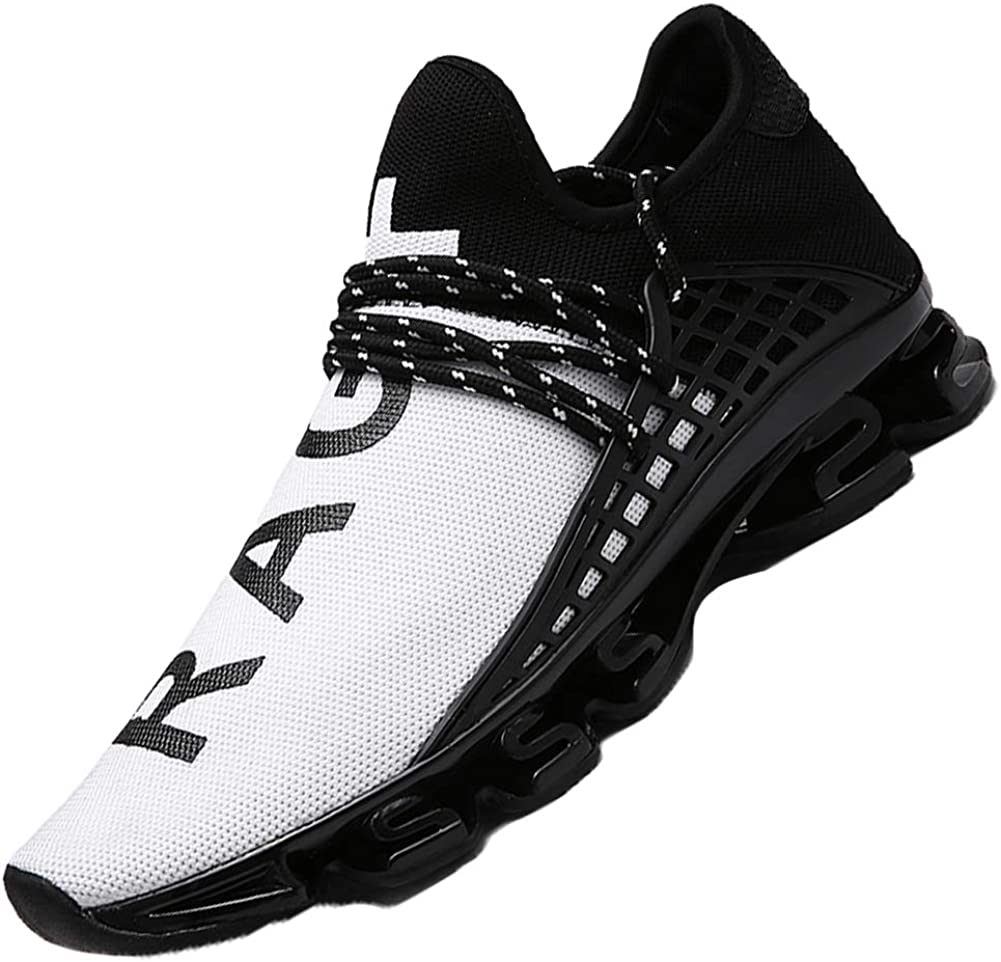 XIANV quality assurance Women Road Running Shoes Lowest price challenge Athletic Lightweight Men Sneakers