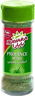 Bayara  Provence Herbs - 100 ml