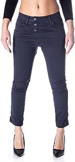 304d798e8ed88 Amazon.fr : Please - Jeans / Femme : Vêtements