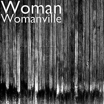 Womanville