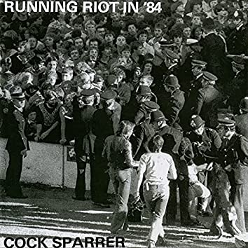 Running Riot in '84