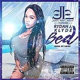 Bed (feat. Rydah J Klyde) [Explicit]
