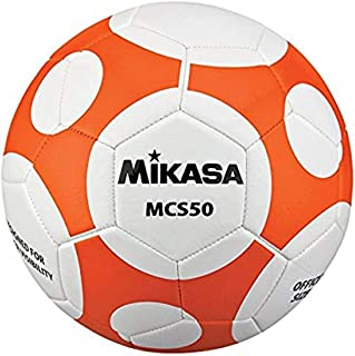 SPORTS MCS50 SERIES OFFICIAL SOCCER BALL
