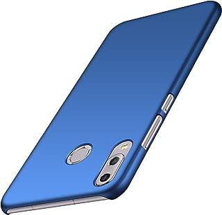 Best asus phone case a009 Reviews