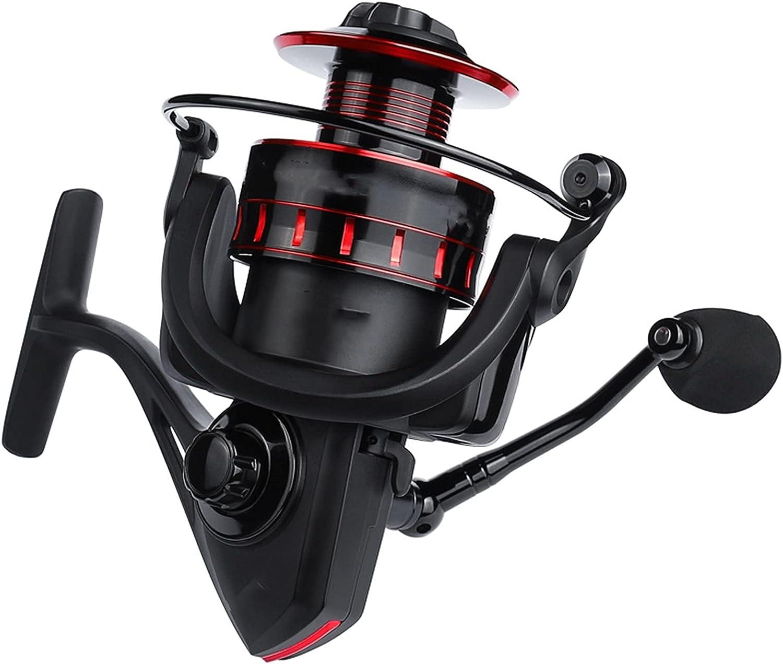 ACYC Fishing Reels Reel R Rotating LS1000-LS7000 Max 86% Max 47% OFF OFF