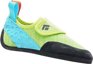 Black Diamond Momentum - Zapatillas de escalada para niños