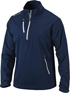 Columbia Omni-Shade Takeaway Jacket Chaqueta, Hombre