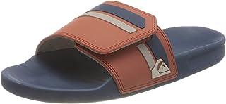 Quiksilver Men's Rivi Slide Adjust Sandal