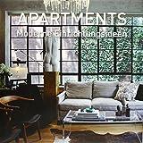APARTMENTS-Moderne Einrichtungsideen (2014-01-05)
