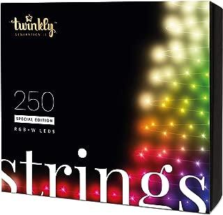 Best kurt adler twinkly lights Reviews