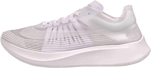 Best nike zoom fly size 12 Reviews