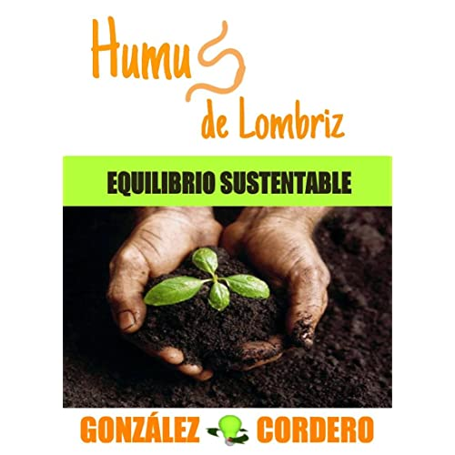 Humus de lombriz: Amazon.es