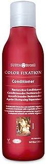 Surya Brasil Color Fixation Conditioner Restorative - 8.45 fl oz