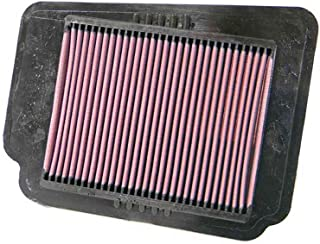 K&N 33-2331 High Performance Replacement Air Filter