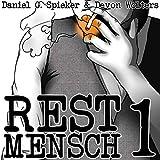Restmensch