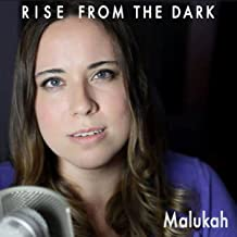 Best rise from the dark malukah Reviews