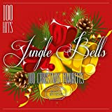 Image of Jingle Bells - 100 Christmas Favorites