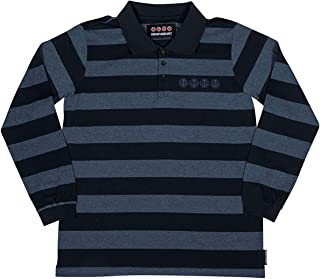 Independent Men's Chain Cross Shirts