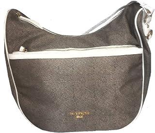 882fac8f40be Amazon.it: Laura Biagiotti - Borse a tracolla / Donna: Scarpe e borse