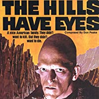 Ost: the Hills Have Eyes