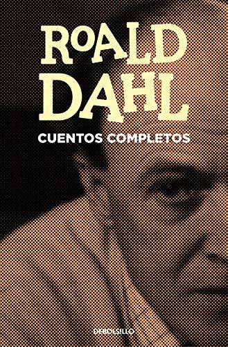 Cuentos completos (Best Seller)