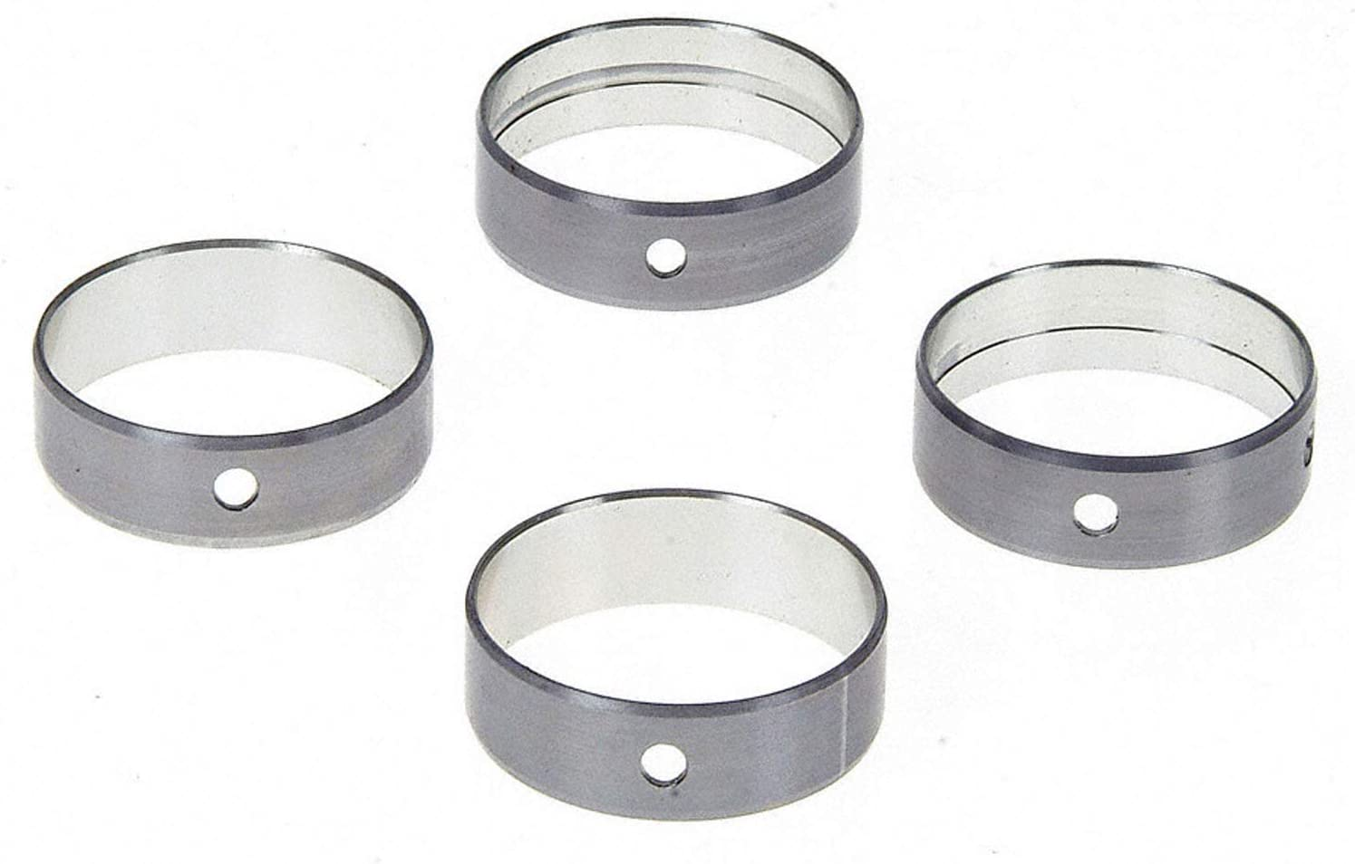 Camshaft Max 84% OFF Bearing Set Fixed price for sale