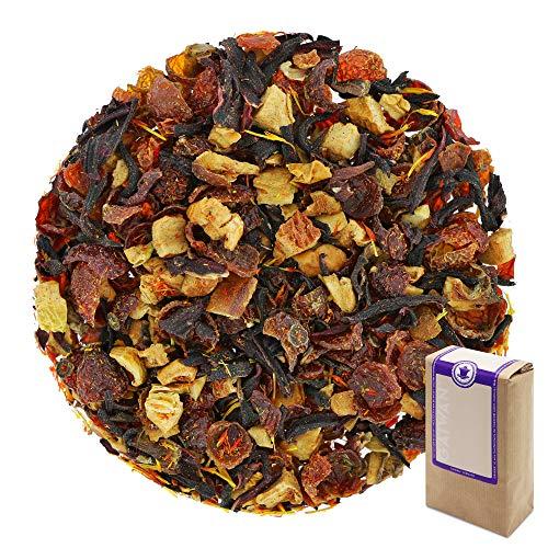 Blutorange - Früchtetee lose Nr. 1136 von GAIWAN, 250 g
