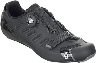 Scott Road Team BOA Cycling Shoe - Men's