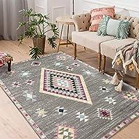carpet KCDHUJQ Hot Modern 3d Japanese-style Wood Floor Rug For Living Room Non-slip Antifouling Carpet For Bedroom Parlor Factory 160x230cm HC-23