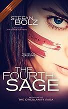 The Fourth Sage