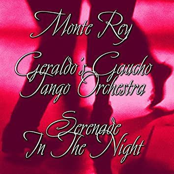 Serenade In The Night