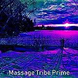 Lovely Oil Massage
