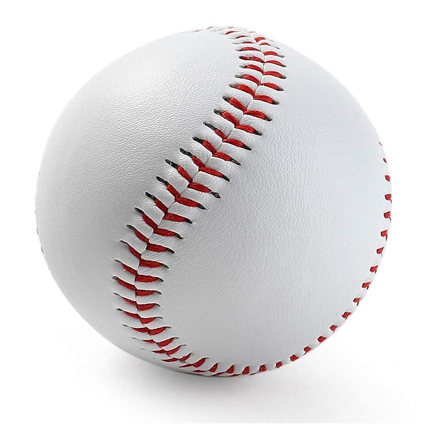おそらく回転する近似野球ソフトトレーニングボール適用合金野球用バット
