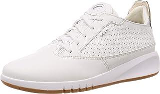 Geox Aerantis, Women's Sneakers