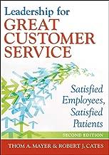 Best internations customer service Reviews