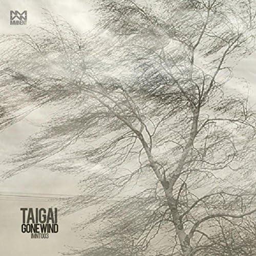 Taigai