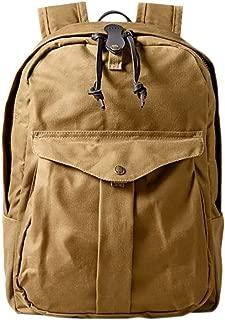 Unisex Journeyman Backpack