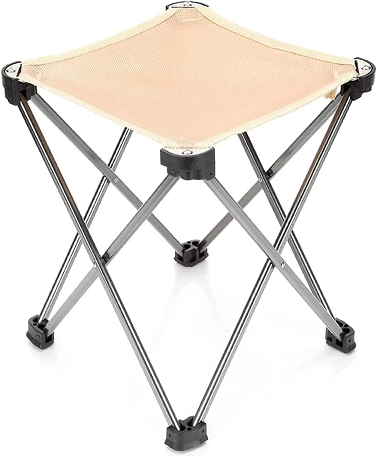 Large special price YGCBL Camping Chair Alumin Fort Worth Mall Folding Lightweight