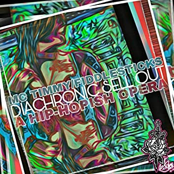 Diachronic Sell Out