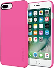 iPhone 7 Plus Case, Incipio Feather Case [Ultra-Thin][Lightweight] Cover fits Apple iPhone 7 Plus - Pink