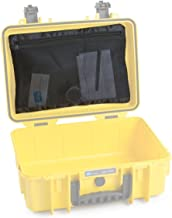 B W outdoor cases mesh bag  MB  for outdoor case type 4000 The Original
