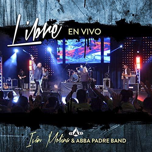 Ivan Molina & Abba Padre Band