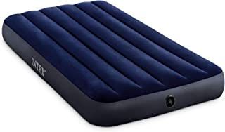 comprar comparacion Intex - Cama Hinchable